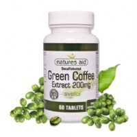 Natures-AId-Green-Coffee-Extract-200mg