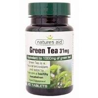 Natures-Aid-Green-Tea-31.3mg