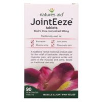 Natures-Aid-JointEeze