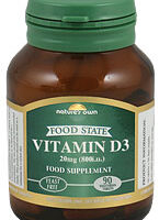Natures-Own-Vitamin-D3-90-tabs