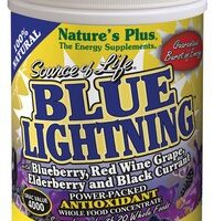 Natures-Plus-Source-of-Life-Blue-Lightning