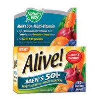 Natures-Way-Alive-Mens-50