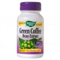 Natures-Way-Green-Coffee-Bean-500mg-60-caps
