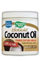 Natures-Way-Products-EFAGOLD-COCONUT-OIL