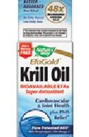 Natures-Way-Products-EFAGOLD-KRILL-OIL-500MG