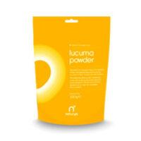Naturya-Natural-Lucuma-Powder-300g