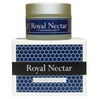 Nelson-Honey-Royal-Nectar-Moisturising-Face-Lift-50ml