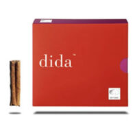 New-Nordic-Dida