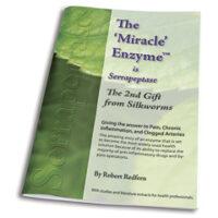 New-Serrapeptase-Book-240x2401