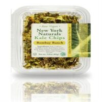 New-York-Naturals-Bombay-Ranch-Kale-Chips-3-Ounce