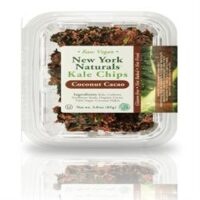 New-York-Naturals-Coconut-Cacao-Kale-Chips-3-Ounce