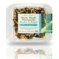 New-York-Naturals-Sea-Salt-Vinegar-Kale-Chips-1.5-Ounce
