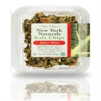 New-York-Naturals-Spicy-Miso-Kale-Chips-3-Ounce