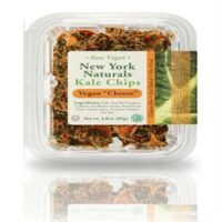 New-York-Naturals-Vegan-Cheese-Kale-Chips-3-Ounce