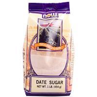 Now-Foods-Date-Sugar-454g