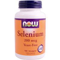 Now-Foods-Selenium-200-mcg-180-Vcaps