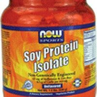 Now-Soy-Protein-Isolate-454g
