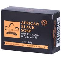 Nubian-Heritage-African-Black-Soap