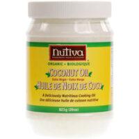 Nutiva-Coconut-Oil-823g