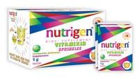 Nutrigen Kids' Supplement Vitamixin Sprinkles