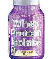 Nutrisport-Whey-Protein-Isolate-vanilla
