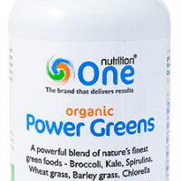 One-Nutrition-Organic-Power-Greens