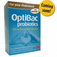 Optibac-For-your-cholesterol
