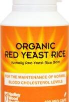 Organic-Red-Yeast-Rice