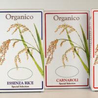 Organico-Nerone-Black-Rice-Wholegrain-500g