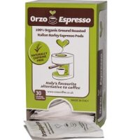 Orzo-Coffee-Espresso-Pods-30-pods-Box