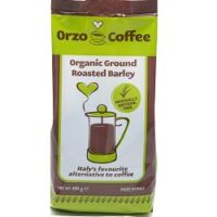 Orzo-Coffee-Ground-Roasted-200-g