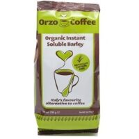 Orzo-Coffee-Instant-Soluble-200-g