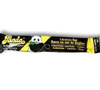 Panda-Licorice-Bar-32g-36-Bars