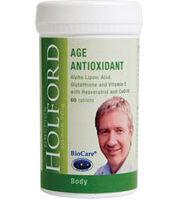 Patrick-Holford-AGE-Antioxidant-60-Caps