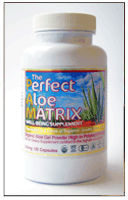 Perfect-Aloe-Matrix-60-Capsules