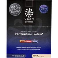 Performance-Protein-Box-Vanilla