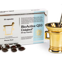 Pharma-Nord-Bio-Active-Q10-Ubiquinol-100mg