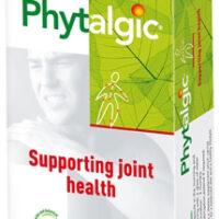 Phytalgic-45-capsules