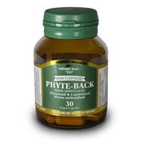 Phyte-Back