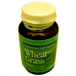 Pines-Wheatgrass-Wheatgrass-250-Tablets