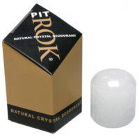 PitRok-Original-Crystal-Deodorant