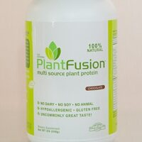 PlantFusion-Multi-Source-Plant-Protein-Chocolate-1-kg