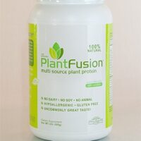 PlantFusion-Multi-Source-Plant-Protein-Natural-1-kg
