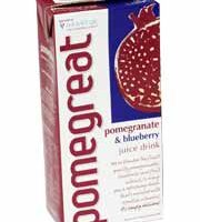 Pomegreat-Blueberry-1000-ML