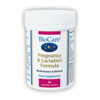 Pregnancy-Lactation-Formula_main
