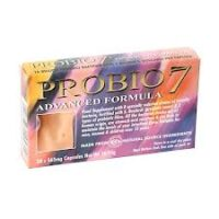 Probio-7-Advanced-Formula-30-Capsule