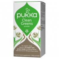 Pukka-Herbs-Clean-Greens