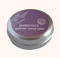Purepotions-Lavender-Rescue-Salve-15ml