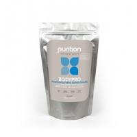 Purition-BODYPRO-Protein-Fibre-Super-Shake-Coconut-500g