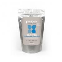 Purition-BODYPRO-Protein-Fibre-Super-Shake-Pistachio-500g